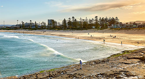 Celebrating Six Months of Wollongong, Melbourne And Brisbane Flights